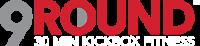 9Round-Logo